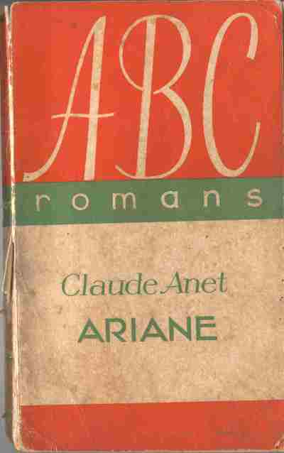 ABC_Romans_Ariane