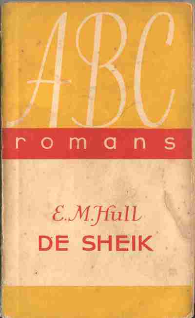 ABC_Romans_De_sheik