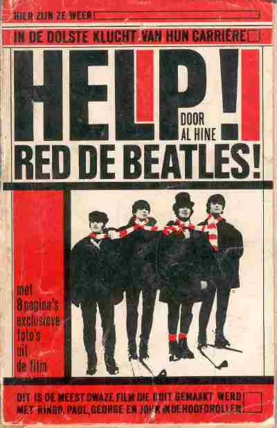 Help_Red_de_Beatles