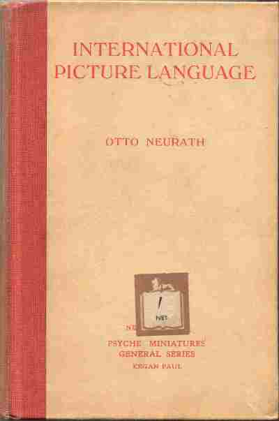 Interrnational_Picture_Language