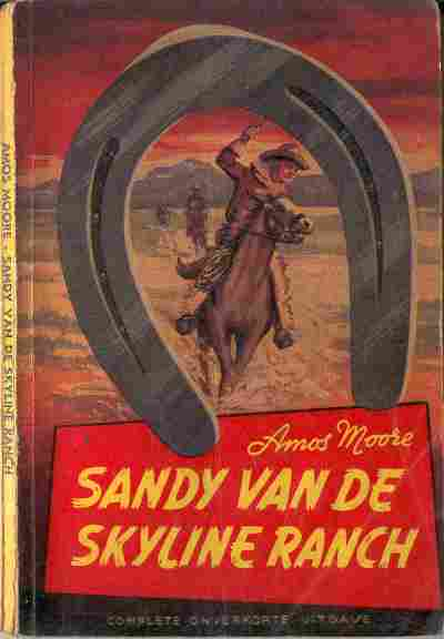 Sandy_van_de_Skyline_ranch