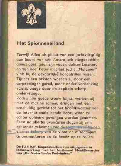 junior_jongensboeken8