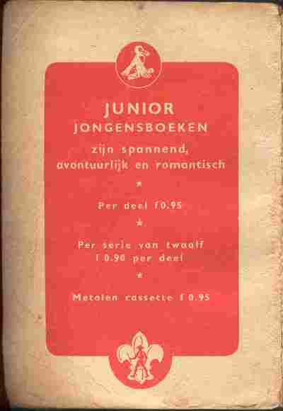 junior_jongensboeken9