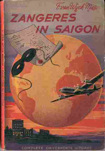 zangers_in_saigon